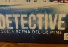 scatola detective