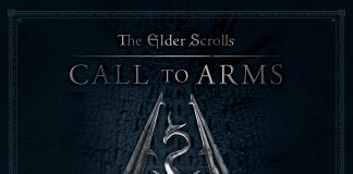 call to arms scatola