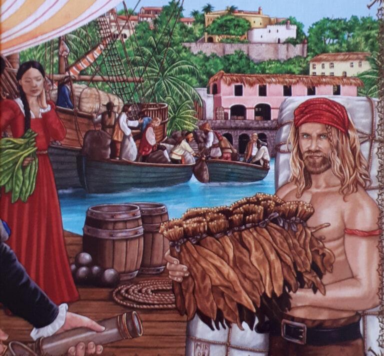 Mille buoni motivi per rispolverare…Puerto Rico