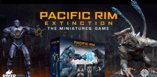 pacific-rim-dettagli