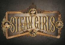 stemagirlS-logo-official