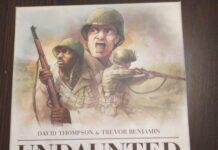 scatola dell'edizione inglese del gioco