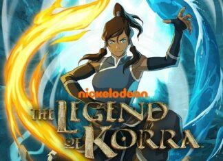 avatar-the-legend-of-korra