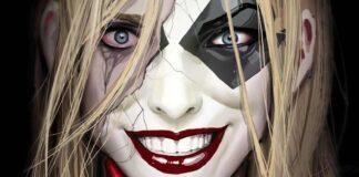 cropped-Harleen-DC-Black-Label-Comic