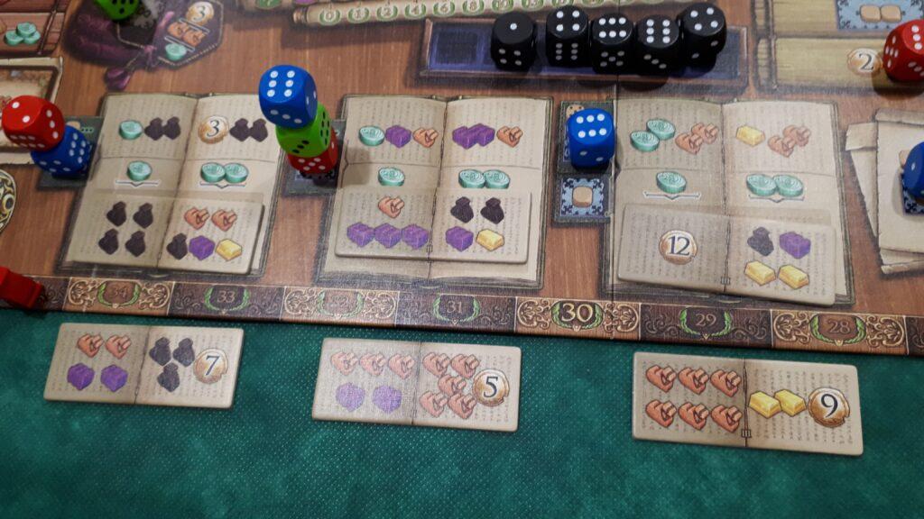 Marco Polo 2 Il mercato dinamico