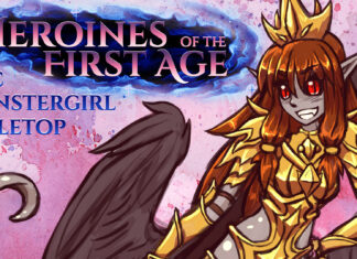 heroine-of-the-first-age.