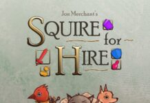 squire_hire_cover