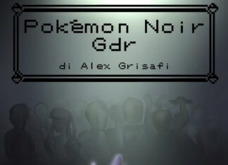 Copertina-di-Pokemon-Noir-GdR